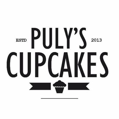 Puly's Cupcakes
