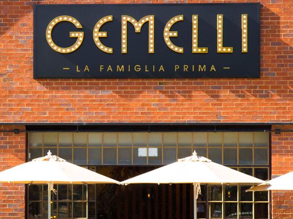 Gemelli-entrance1